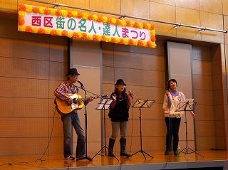_DSC10074_櫻内--.jpg