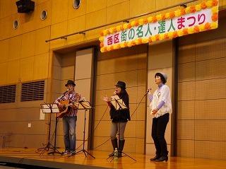 _DSC10075_櫻内--.jpg